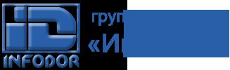 infodor.ru